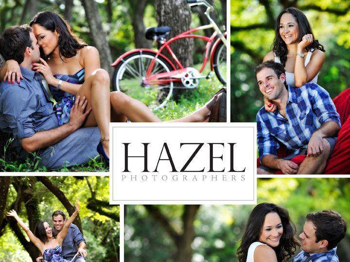 Tmx 1369257020940 10x10francisotten72dpi Hialeah wedding photography