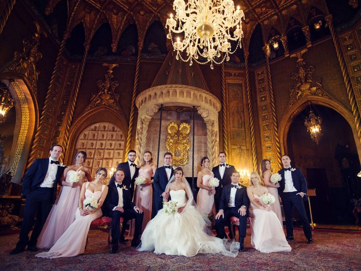 Tmx 1439824929571 Makijordanw0437rf Hialeah wedding photography