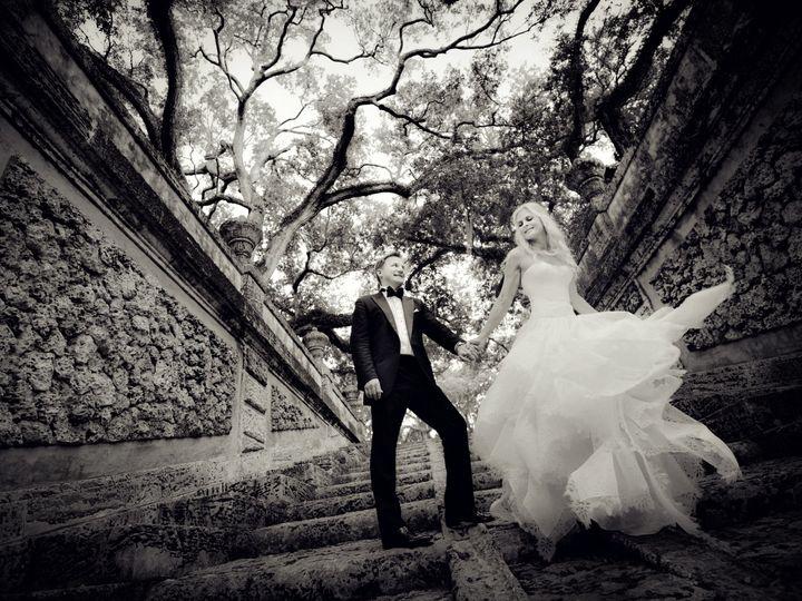 Tmx 1439824978580 Nicoleericpwef209r Hialeah wedding photography