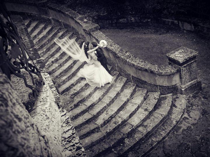 Tmx 1439825025399 Stephabiejeffwef00809 Hialeah wedding photography