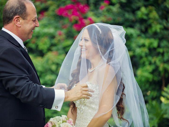Tmx 1439825134110 Stephaniepjwedding 211f Hialeah wedding photography