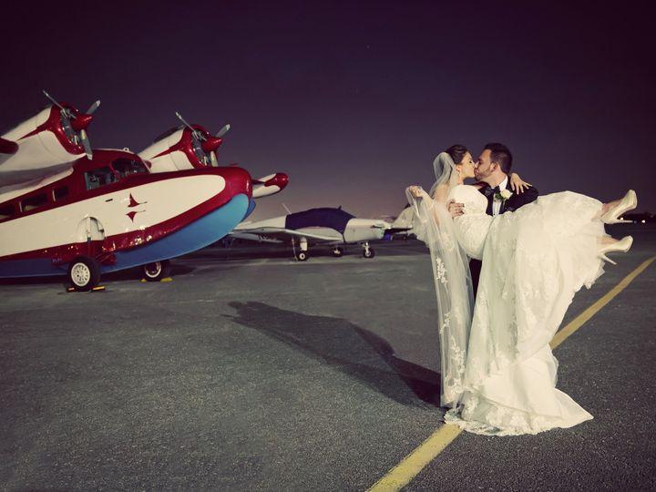 Tmx 1439825182270 Vasochriswef1293r Hialeah wedding photography
