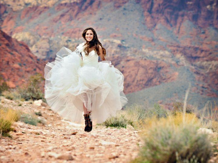 Tmx 1439825226496 Vegas2010ef057 Hialeah wedding photography