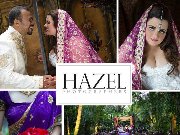 Tmx 1439832580880 Elexis10x10template72dpi Hialeah wedding photography