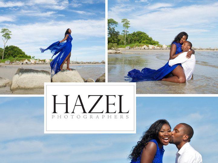 Tmx 1439834143440 Leslie10x1072dpi Hialeah wedding photography