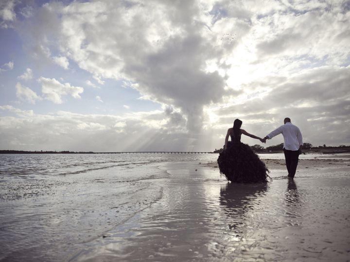 Tmx 1439834228826 Lindagabriele Sessionef251r Hialeah wedding photography