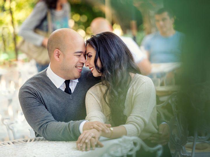 Tmx 1439834302733 Maribelmeteeef038rf Copy Hialeah wedding photography