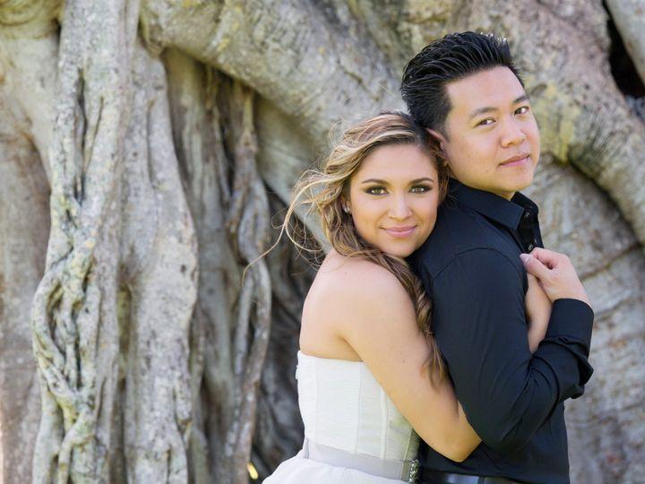 Tmx 1439834335624 Marielascottef189 Hialeah wedding photography