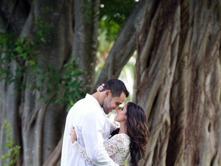 Tmx 1439834374758 Toniannjonathanengef 18 Copy Hialeah wedding photography