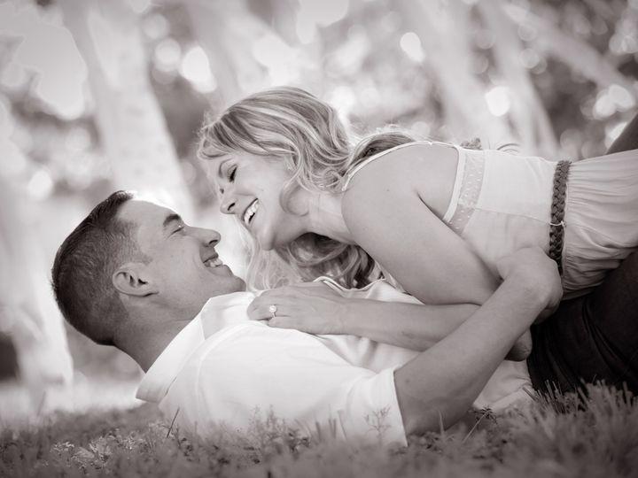 Tmx 1439834492891 Vanessawillieeef 378 Hialeah wedding photography
