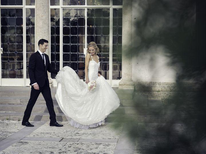 Tmx 1473357903938 Dsc2154 Edit Hialeah wedding photography