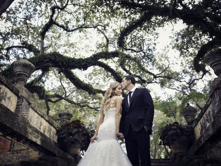 Tmx 1473357904137 Dsc1977 Edit Hialeah wedding photography
