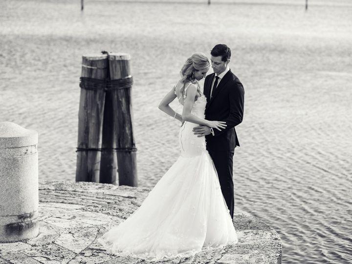 Tmx 1473357935327 Dsc2226 Edit Hialeah wedding photography