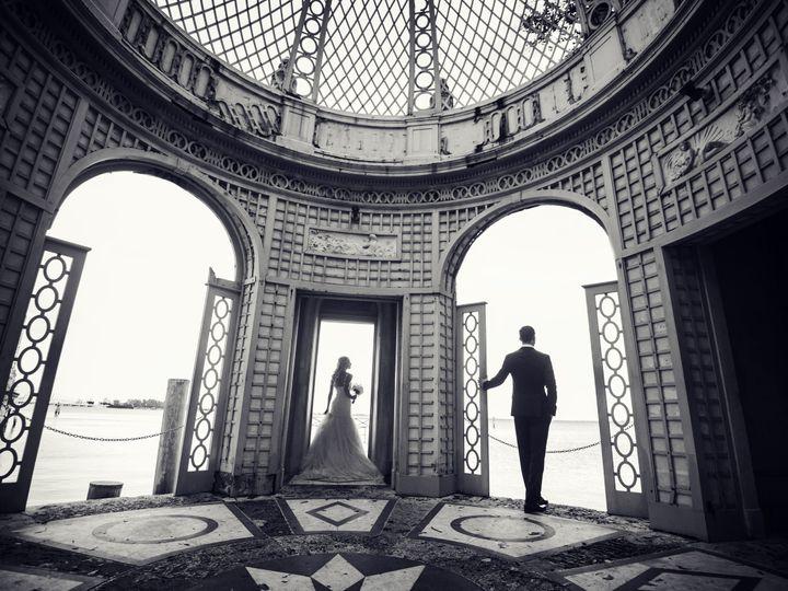 Tmx 1473357963605 Dsc2282 Edit Hialeah wedding photography