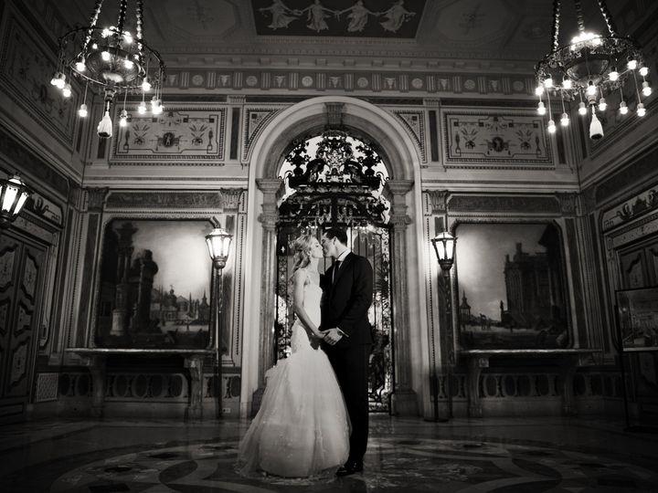 Tmx 1473358016974 Dsc3038 Edit Hialeah wedding photography