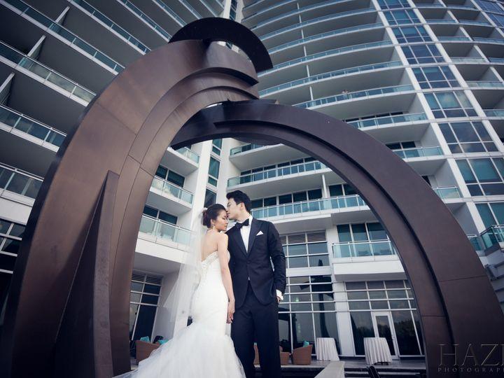 Tmx 1473358097283 Hrs1680 Edit Hialeah wedding photography