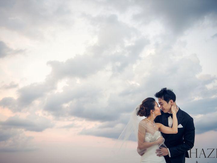 Tmx 1473358121301 Hrs2223 Edit Hialeah wedding photography