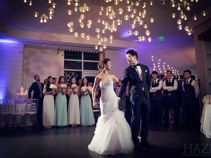 Tmx 1473358140532 Hrs2336 Edit Hialeah wedding photography