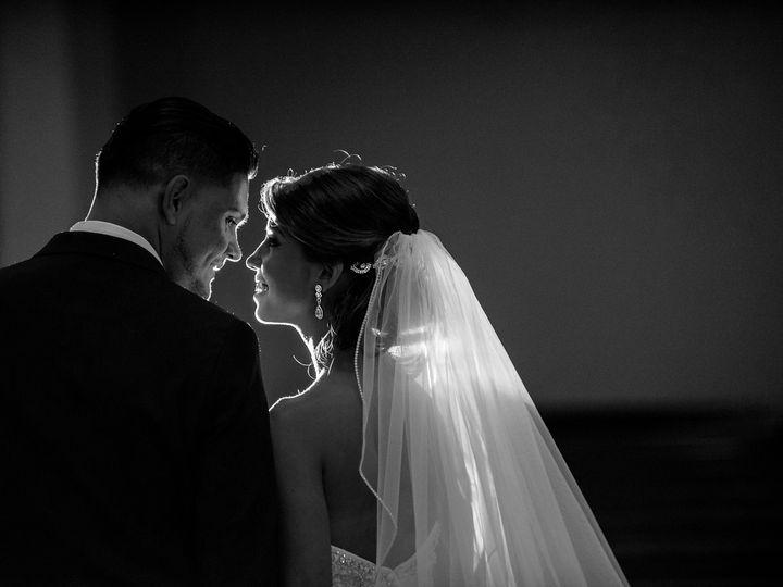 Tmx 1473358174103 Hrs5165 Hialeah wedding photography