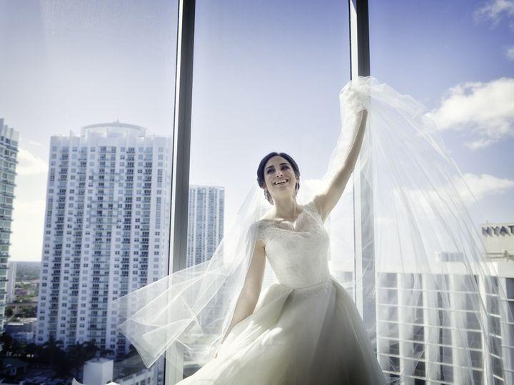 Tmx 1473358218693 Dsc4739 Edit Hialeah wedding photography