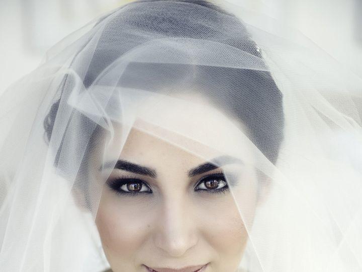 Tmx 1473358243026 Hazelphotogrphers011 Hialeah wedding photography