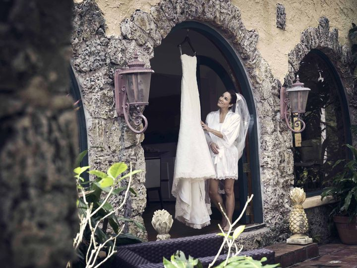 Tmx 1473358261952 Dsc7844 Edit Hialeah wedding photography