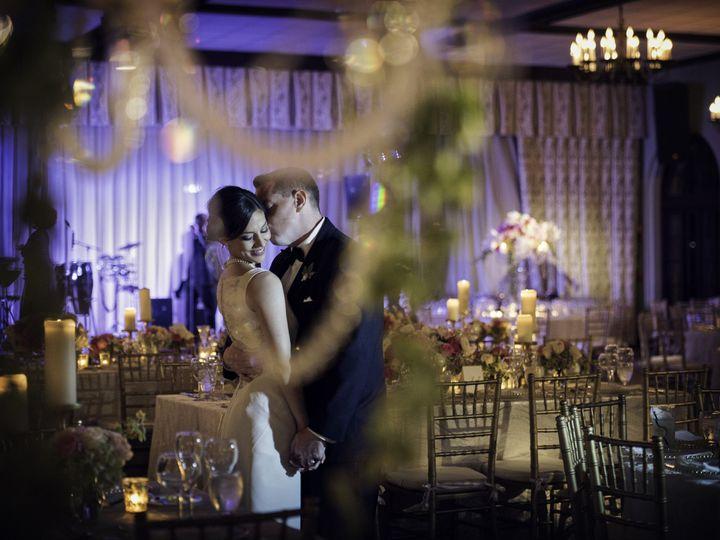 Tmx 1473358418856 Hrs1897 Hialeah wedding photography