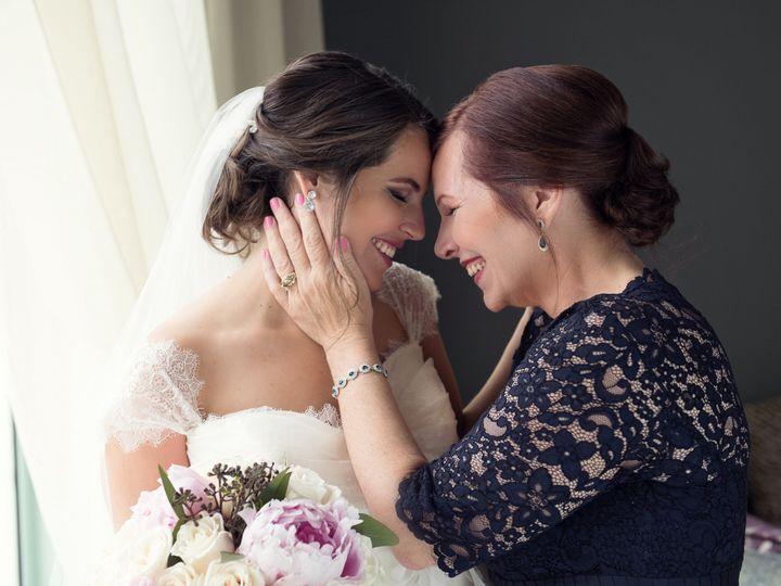 Tmx 1473358507939 Dsc0159r Hialeah wedding photography