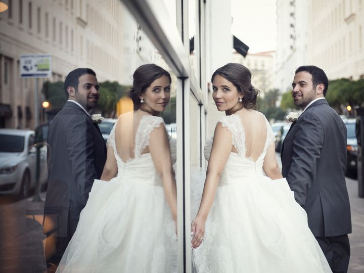 Tmx 1473358633302 Dsc1142 Hialeah wedding photography