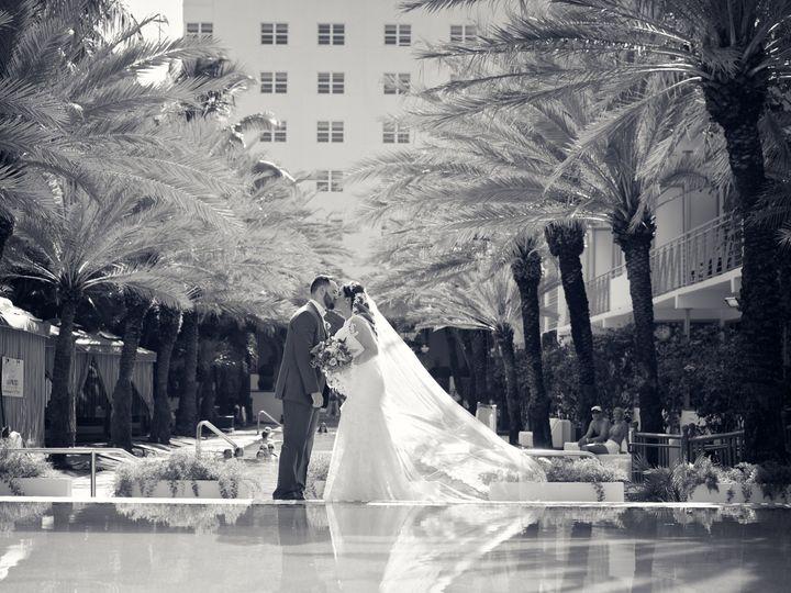Tmx 1473358723024 Hrs5817 Edit Hialeah wedding photography