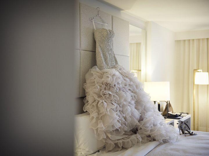 Tmx 1473358751435 Dsc7557 Hialeah wedding photography
