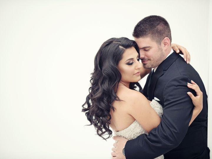 Tmx 1473358788339 Hazelphotogrphers034 Hialeah wedding photography