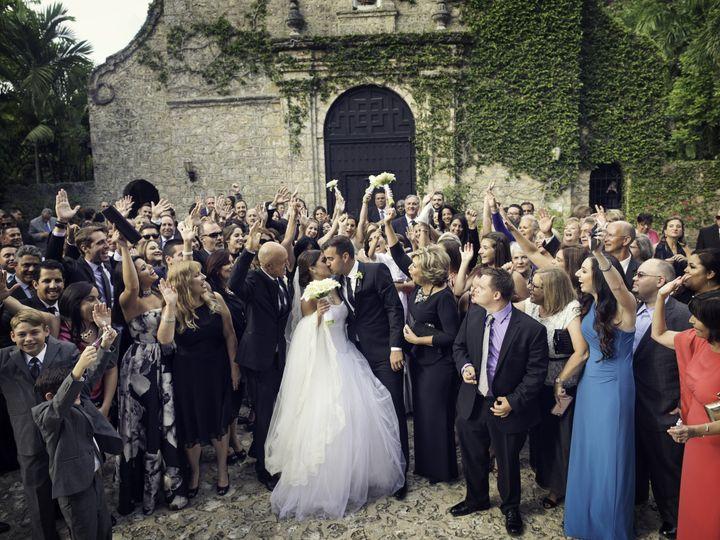 Tmx 1473358842821 Dsc7359 Hialeah wedding photography
