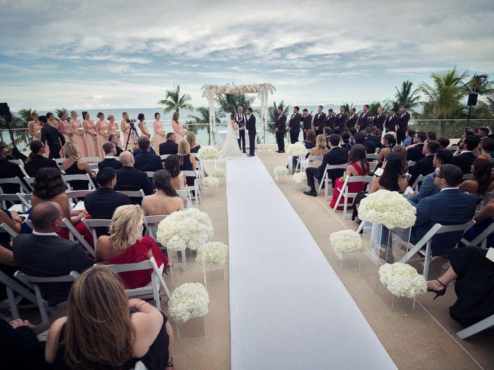 Tmx 1473358904581 Nicolemikeslideshow64 Hialeah wedding photography