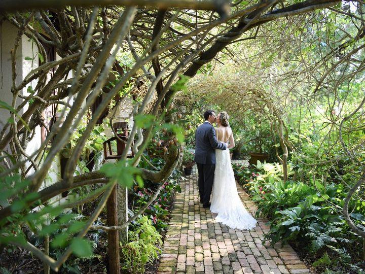 Tmx 1508767704936 Dsc8671 Hialeah wedding photography