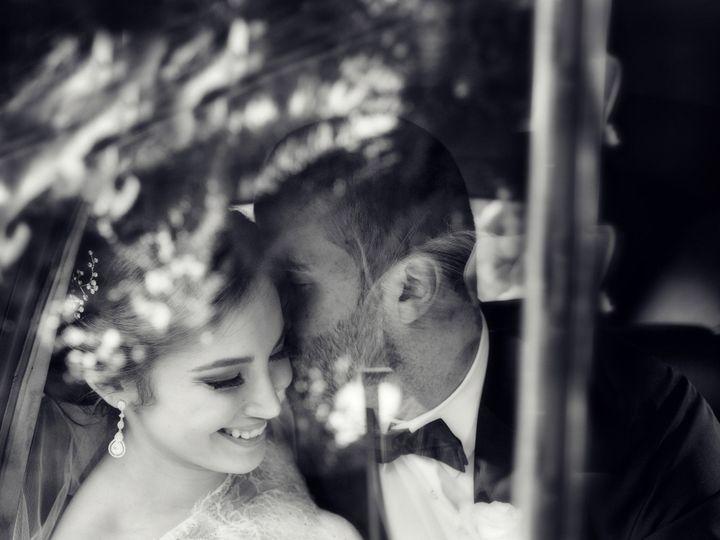 Tmx 1508768138707 Hazelphotogrphers020 Hialeah wedding photography