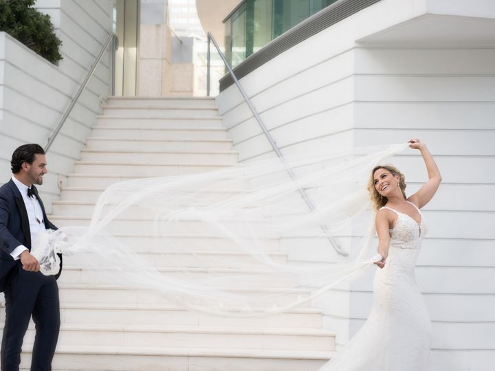 Tmx 1508768235794 Roxanaw Insta 3r Hialeah wedding photography