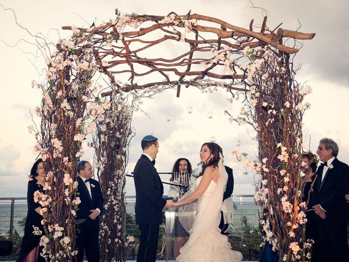 Tmx 1508768934271 Weddinggallery201619 Hialeah wedding photography