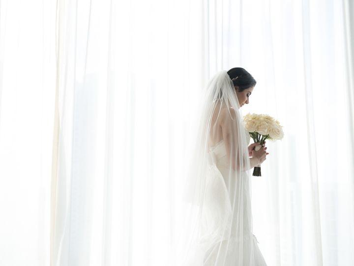 Tmx 1508768975583 Hrs8491 Hialeah wedding photography