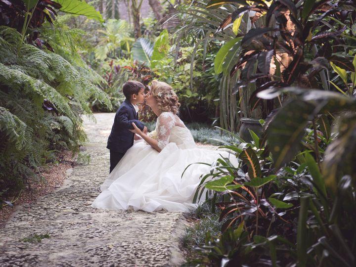 Tmx 1508769991232 Gerganaseanw432 2 Hialeah wedding photography