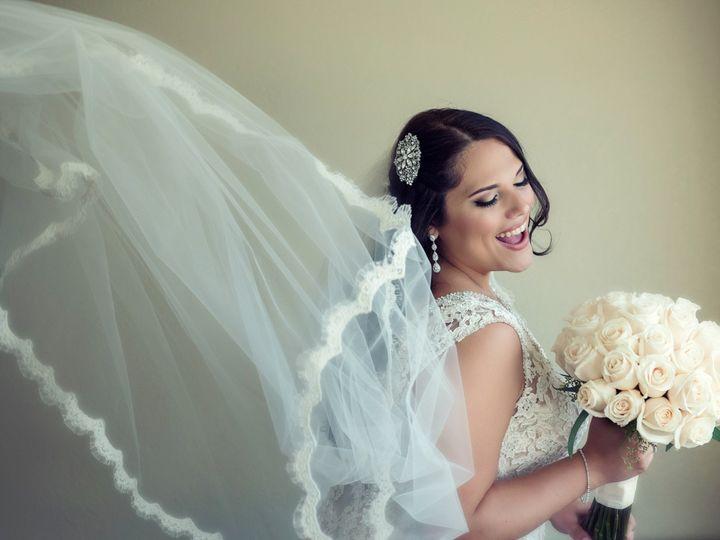 Tmx 1508771175851 Lissettedarinw0175rf Hialeah wedding photography