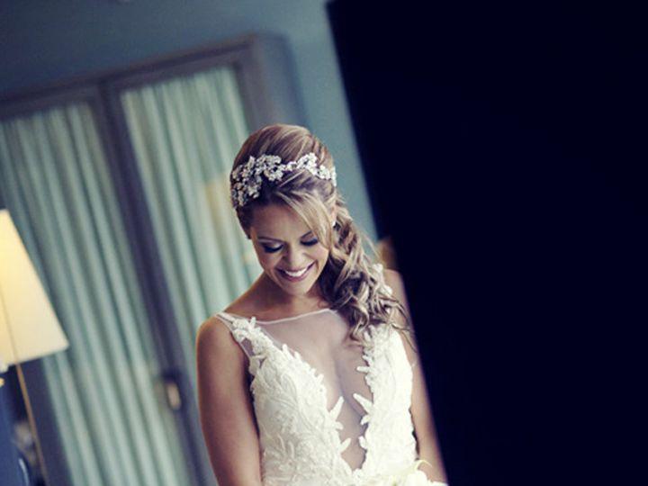 Tmx 1508771695050 Viceroy Miami Luxury Wedding Bride006 Hialeah wedding photography
