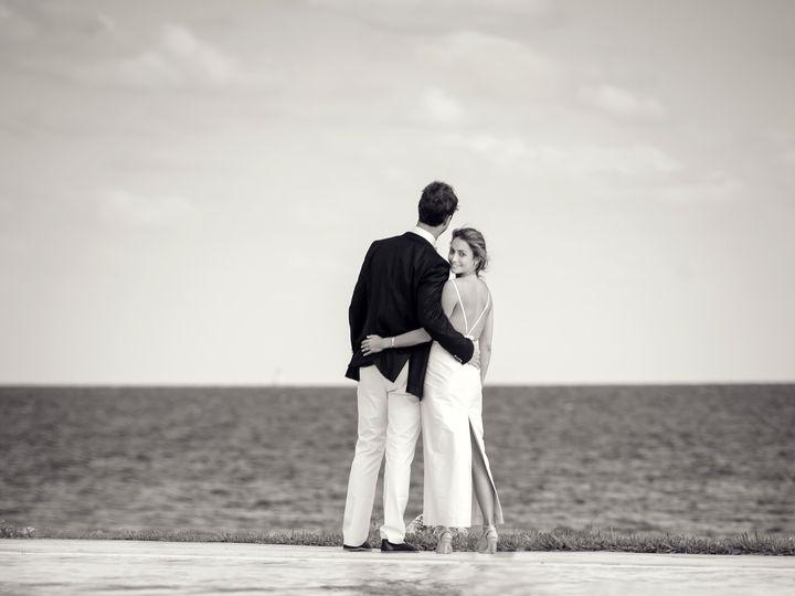 Tmx 1508771775310 Ashleybretw404 Hialeah wedding photography