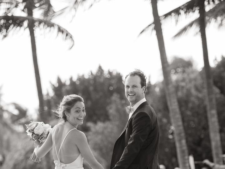 Tmx 1508771879114 Ashleybretw390 Hialeah wedding photography