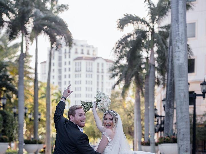 Tmx Dsc 0428 51 23183 158948783257157 Hialeah wedding photography