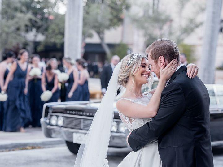 Tmx Dsc 0601r 51 23183 158948806694383 Hialeah wedding photography