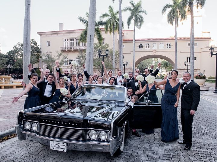 Tmx Dsc 0622 51 23183 158948806619129 Hialeah wedding photography
