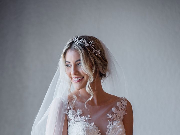 Tmx Dsc 8833 Copy 51 23183 158948842517545 Hialeah wedding photography