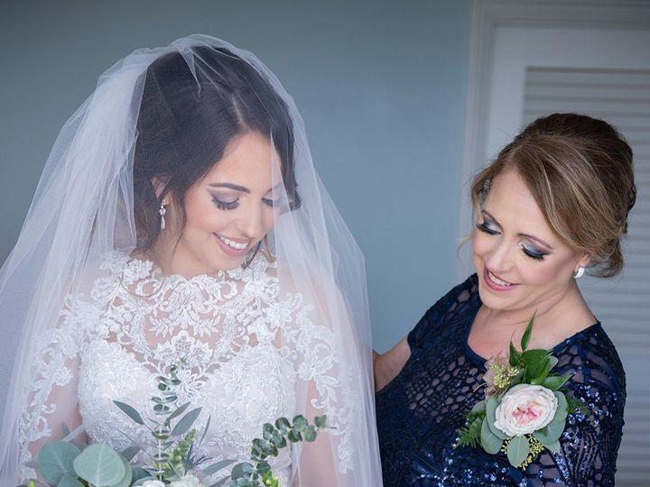 Tmx Jenniferkevin Wedding 182 51 23183 158948842595295 Hialeah wedding photography