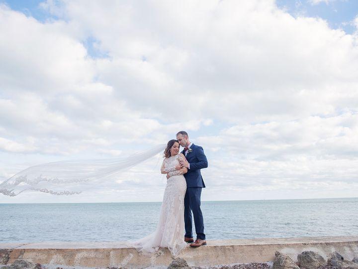Tmx Jenniferkevin Wedding 702 Copy 51 23183 158948790915880 Hialeah wedding photography
